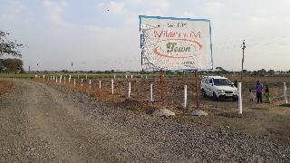 Residential Plots For Sale in Indore - Buy Residential Land